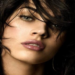 chitraiyerkochi profile picture