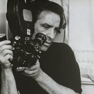 Profilbild von Le Ciné Chez Nico