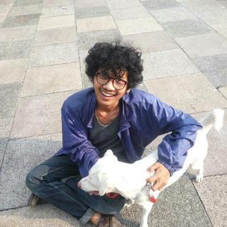 zdjęcie profilowe Muhammad Sabil Waso