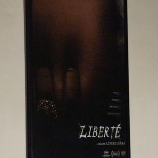Gianni Romeo gambar profil