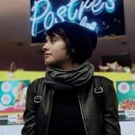 Fernanda Patlán