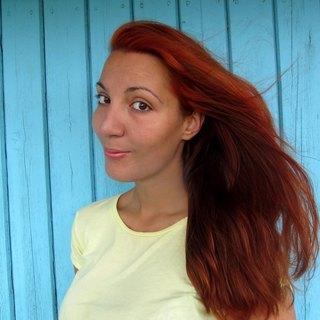 Profilbild von forgetmenot