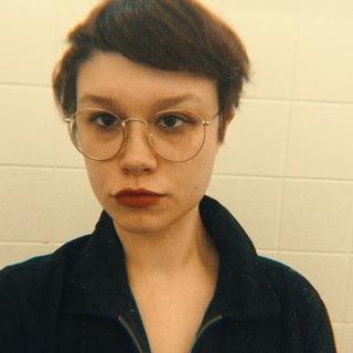 Foto do perfil de Charlotte Hafner
