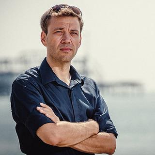 Rainer Lüdtke profile picture