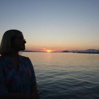 anita.tamm profile picture