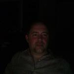 Eric Brightwell