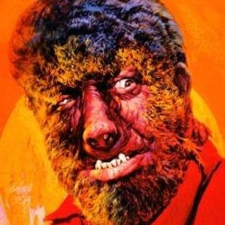 Malcolm Tent profile picture