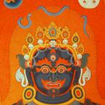 Sidd Siddhartha