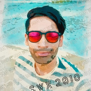 Saikat Banerjee প্রোফাইল ছবি
