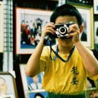 Yang প্রোফাইল ছবি