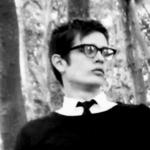 isokon profile picture