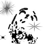 Noslen profile picture