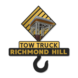towtruckrichmondhill1 profile picture