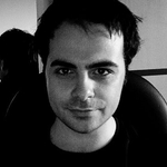Serdar profile picture