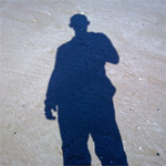 Samy Fraval profile picture