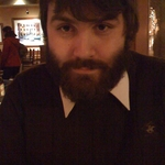 Jacob McKinley profile picture