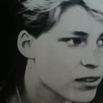 TasteofTea profile picture