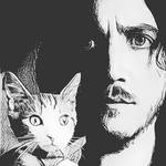 Joshua Gaunt profile picture