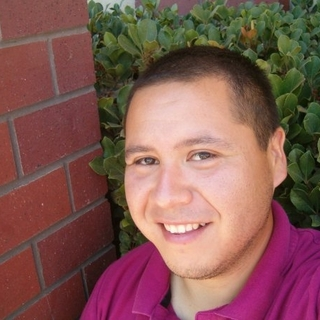 zdjęcie profilowe flickfever
