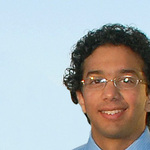 jaredmobarak profile picture