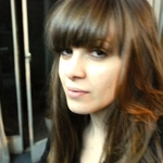 NataliaBocassi profile picture
