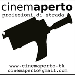 cinemaperto profile picture