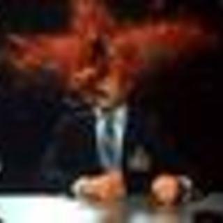 Peter Damm profile picture