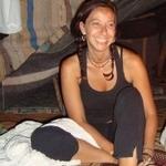 Annallova profile picture