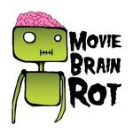 Moviebrainrot