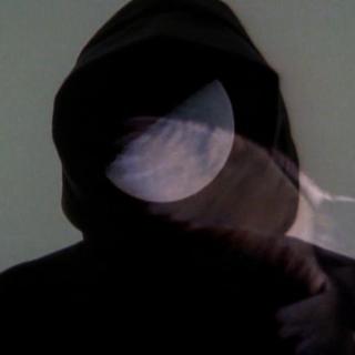 remote-viewer profile picture