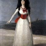 Nina Sobieski