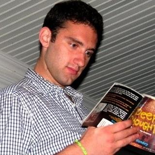 Michael Luciano profile picture