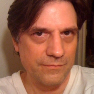 zdjęcie profilowe Christofer Pierson
