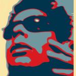 SubSickAlien profile picture