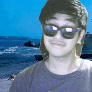 Liem Nguyen profile picture