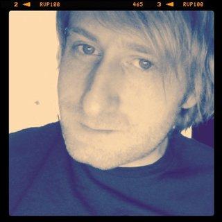 Photo de profil de Ed Benn