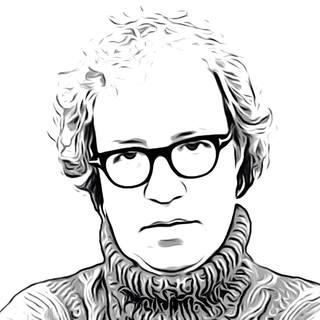 Paulo Moura profile picture