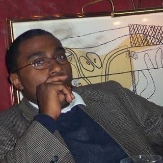 Gordon Buno-Basire profile picture