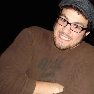 Josh Griffey profile picture