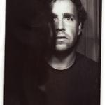 Randy Walker profile picture