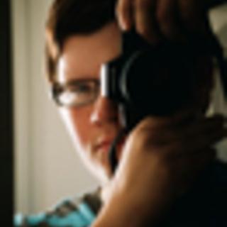 Jeremy Hyler profielfoto