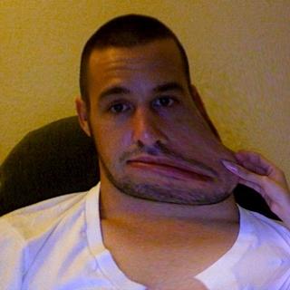 thischarmingbran profile picture