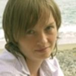 Nastia Tarasova profile picture