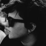 Eleanor Colla profile picture