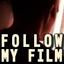 Follow My Film