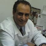 ghaleb profile picture