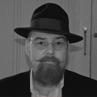 Django foto de perfil