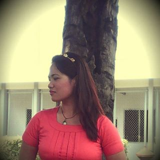 DaisyJ profile picture