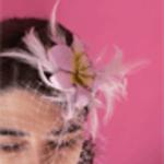 Andreia M profile picture
