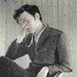 sashakhazina profile picture